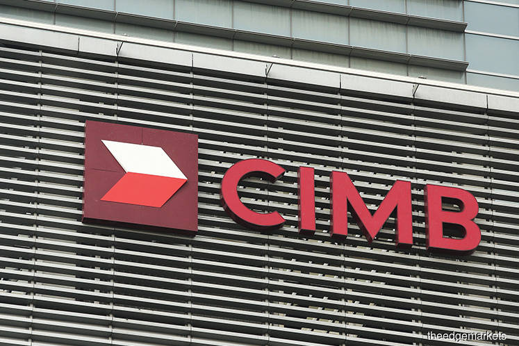 CIMB and Berjaya Sompo offer new Secure Home online ...