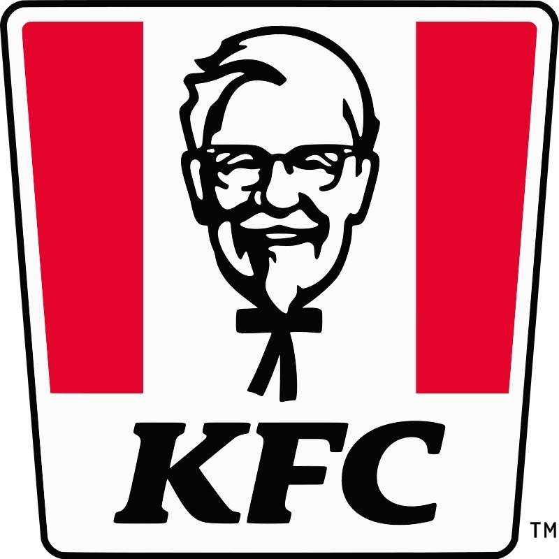 Cops Might've Missed the Illicit Party-if Not for the KFC Order