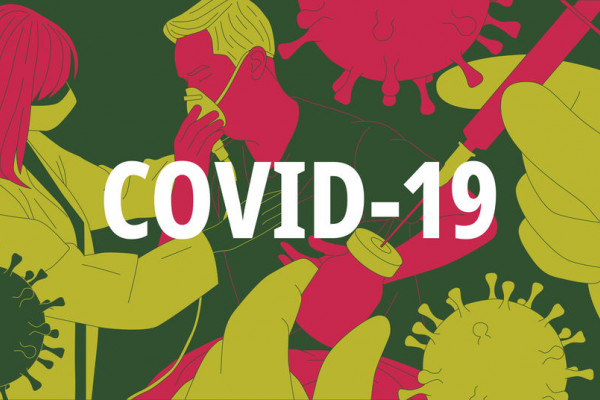 New study projects up to 500,000 US COVID-19 deaths by February