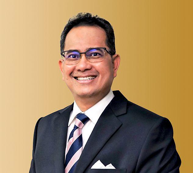 Datuk Hisham Othman elected as MRMA chairman