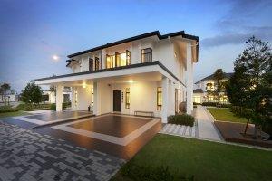 Eco Grandeur, Selangor, Kuala Selangor