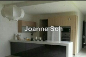 20trees super link corner house with clubhouse for sale rm 2980000 by joanne soh
