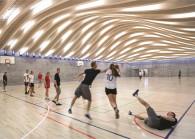 16_GHG Multiuse Hall Interior, Basketball_Image by Jens Lindhe_original