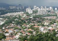 20101215_BLD_Bangsar_6115_IZW