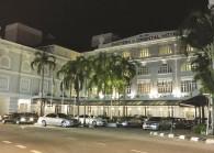 20131116_BLD_EASTERN & ORIENTAL HOTEL 2_SY