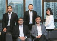 20150525_PEO_IQI GROUP MANAGEMENT TEAM_KY
