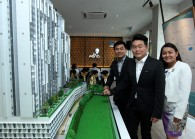 News About The Pano Edgeprop My