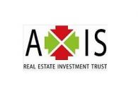 AXIS-REIT