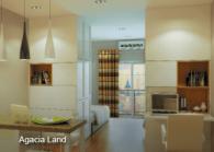 Agacia-Land_Thumbnails_for CC_July 7