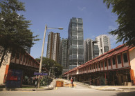 BRICKFIELDS 15_15May15_theedgeproperty