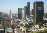 BRICKFIELDS 7_11May15_theedgeproperty