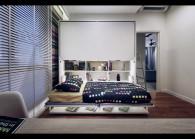 Bedroom B_V1