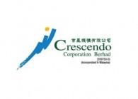 Crescendo Corp