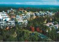 Damansara Heights Residence