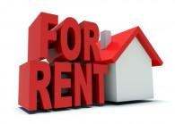 For rent_123RF.COM