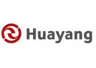 Huayang