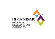 Iskandar IRDA