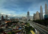 KL skyline_TMI.jpg