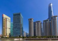 Shanghai_123RF.COM