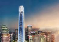 News About Mulia Property Development Edgeprop My