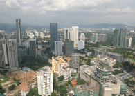 kl-citycenter_theedgeproperty (2)