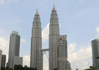 klcc_area_20May15_theedgeproperty