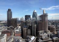 london city by simon rogers.jpg