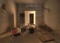 renovation_123RF.COM