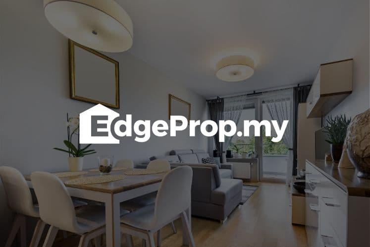 www.edgeprop.my